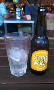 Stone Wood 3