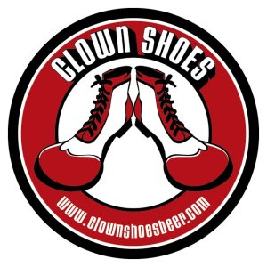 clown-shoes-beer-logo-new
